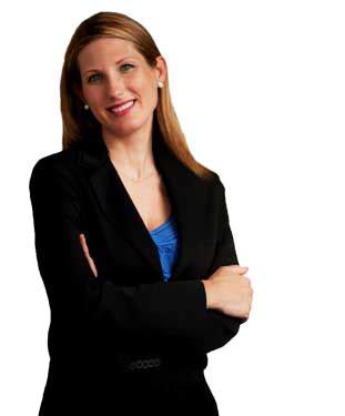 Tips Melakukan Aborsi Saran Dokter Dr Cara Downey M D