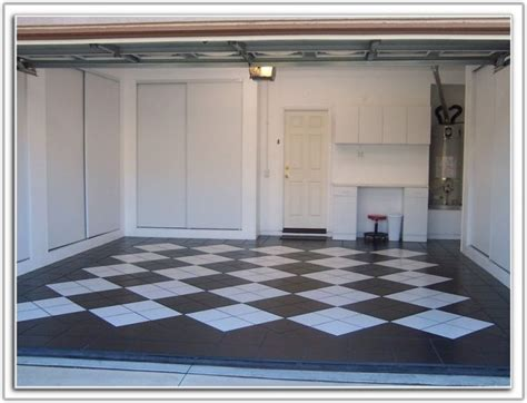 Speckled Paint For Garage Floors by Speckled Paint For Garage Floors Flooring Home Decorating Ideas Ra2zqemjxd