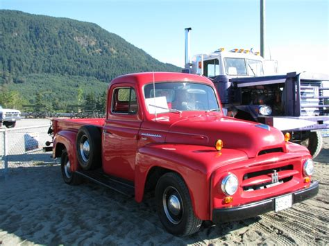 best price auto best price car truck rental vancouver upcomingcarshq