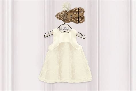 dior baby  dior kids boutique luxury topics luxury