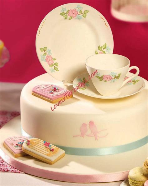 online tutorial cake decorating 17 best images about cake decorating tutorials on