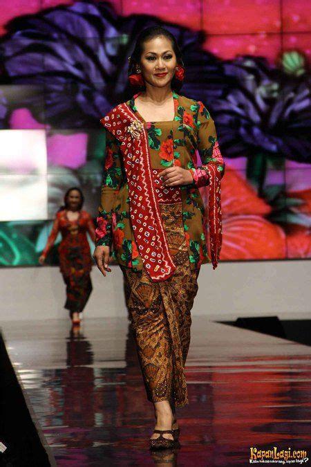 Dress Kutu Baru Ethnic Jerrisca 45 best kebaya kutu baru images on