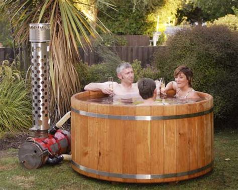 portable bathtub nz kiwitub new zealands genuinely portable hot tub