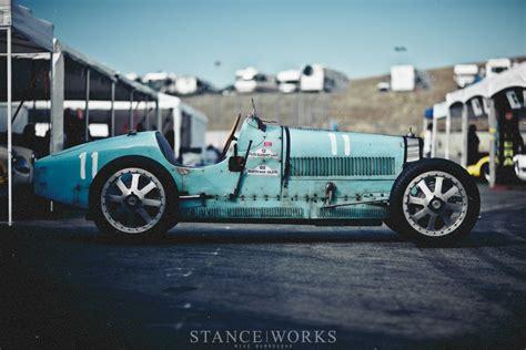 bugatti type 25 most peculiar suspensions page 4 f1technical net
