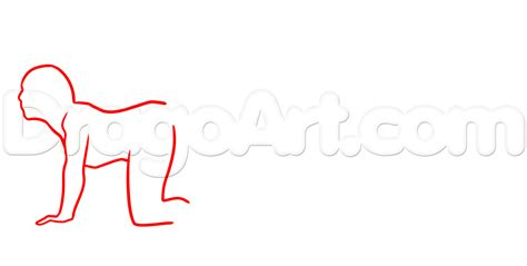 how to draw human doodle how to draw the human centipede step by step pop