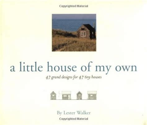tiny houses lester walker compare price to tiny houses lester walker tragerlaw biz