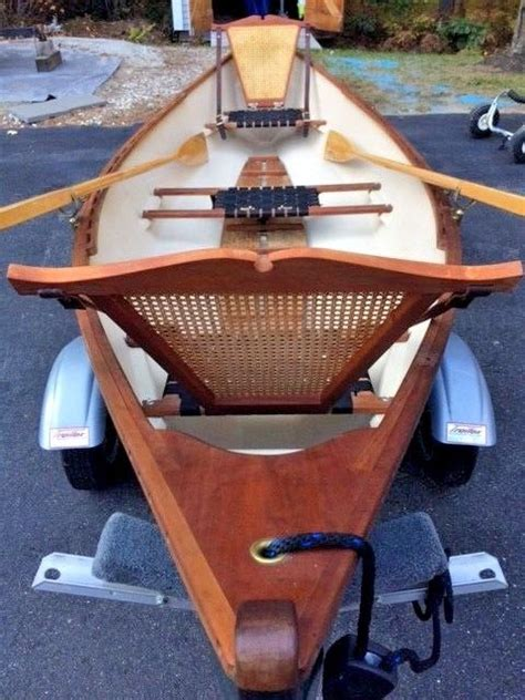 fishing boat for sale vermont adirondack guide boat vermont fishing dory for sale from