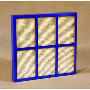 hapf35 hepa air cleaner replacement filter home hepa air cleaner
