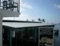 holiday isle marina charter boats sfi crandon marina charter boat dock