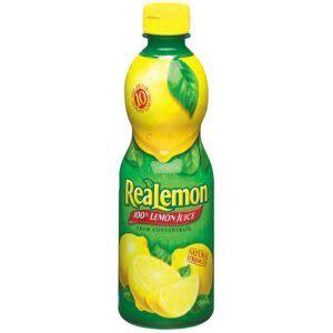rekomendasi merk sari lemon terbaik  indonesia