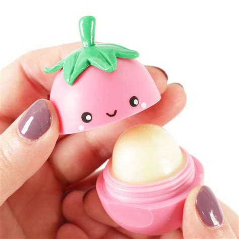 0161 vegetables and melons best 25 kawaii fruit ideas on food