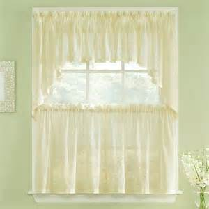 Where To Buy Kitchen Curtains July 4th Deals Kitchen Curtains Give A Modern Look To Kitchen
