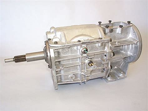 jeep t5 5 speed transmission page