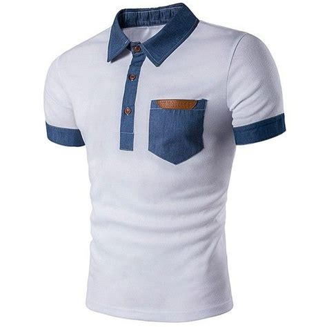 T Shirt 1 D Baam Best Quality 25 best ideas about denim shirt on denim