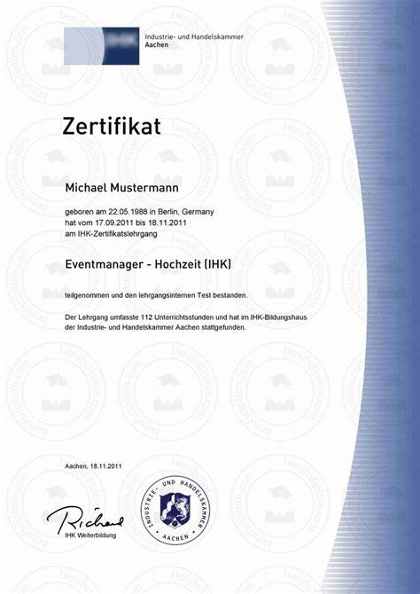 Word Vorlage Zertifikat zertifikat kaufen vorlage zertifikat teilnahmebest 228 tigung