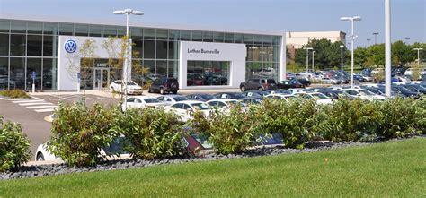 auto dealerships civil engineering loucks mn landscape architecture