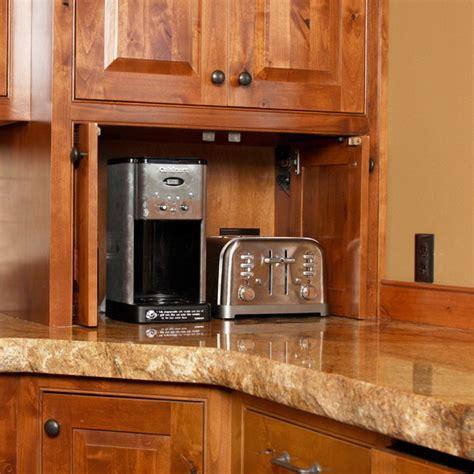 Accordion Kitchen Cabinet Doors складные и задвижные мебельные двери в интерьерах 45 практичных идей для кухни и других комнат
