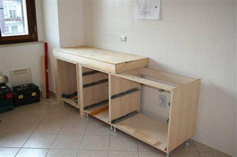 come fare una cucina come fare una cucina in muratura