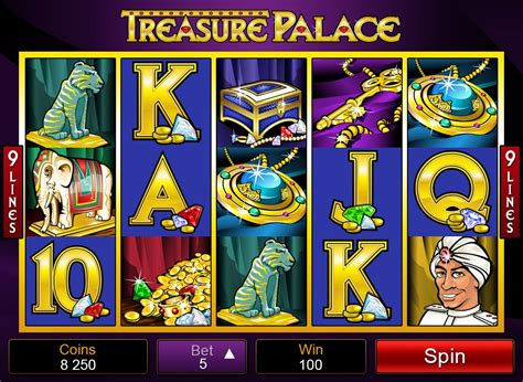 new casino mobile microgaming software releases new mobile slots