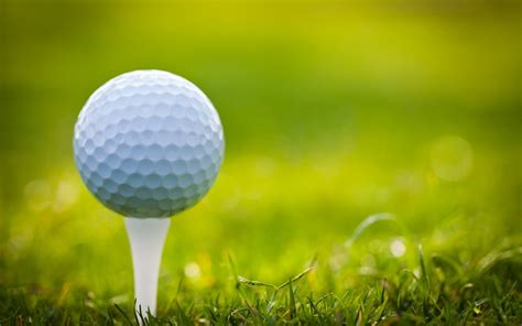 golf themes for windows 10 golf windows 10 theme themepack me