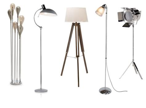 Top 10 floor lamps for your home Style Life & Style Express.co.uk
