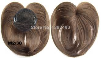 hair pieces for with thinning hair on top hair extensions for thinning hair on top images