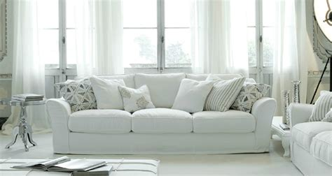 poltrone e sofa palermo offerte divani palermo 61 images offerte ingromobili