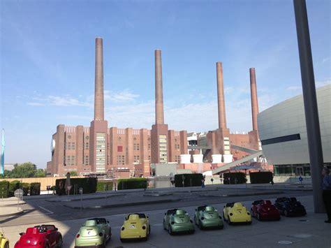 Autoversicherungen Wolfsburg by Besuch Bei Vw In Wolfsburg Autostadt Mit Bildergalerie