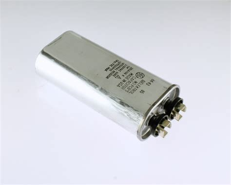 ge capacitor catalogue 23l6106r ge capacitor 1uf 2100v application motor run 2020062134