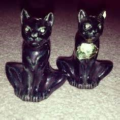 are salt ls bad for cats 1000 images about vintage cat salt and pepper shakers on