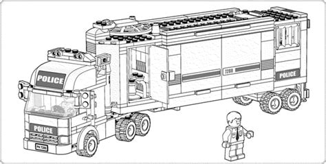 lego fire truck coloring page fire truck coloring pages printable kids colouring pages