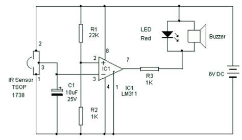 mua transistor c828 cb9 mắt thu hồng ngoại sm0038