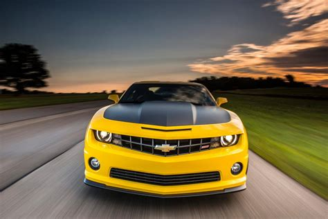 cars chevrolet the five best cars to ever wear the chevrolet bowtie