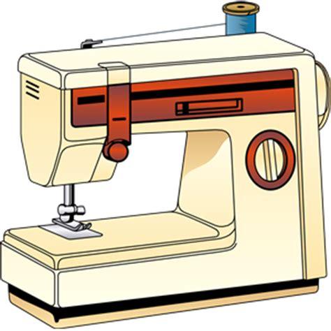 Mesin Jahit Tradisional Butterfly Ja 1 Mesin Saja Murah cara memasang dinamo pada mesin jahit butterfly ja11 bimbingan