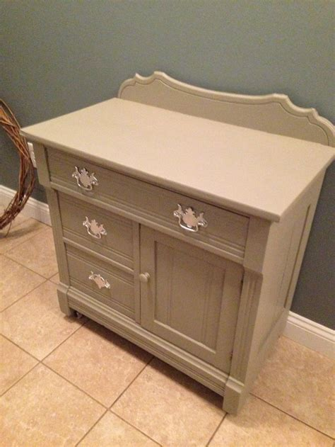 12 best images about a a waverly chalkpaint on on the shelf lowes and paint colors