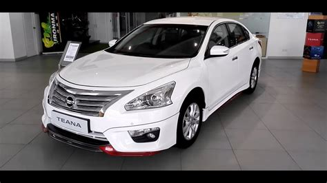 nissan sylphy nismo 100 nissan sylphy nismo the 25 best nissan