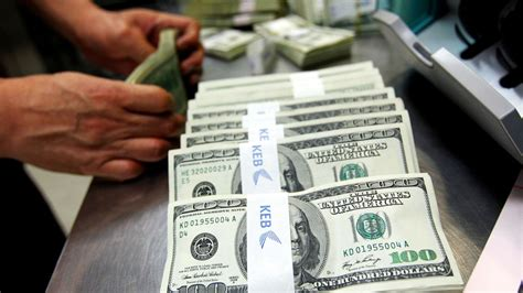 the best offshore bank accounts image gallery offshore accounts