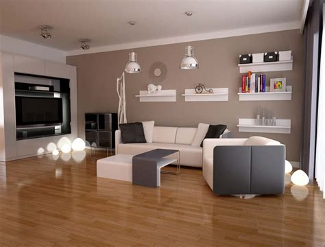 farbgestaltung wohnzimmer farbgestaltung wohnzimmer w 228 nde hrbayt