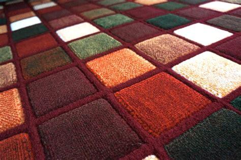 Karpet Lantai hauptundneben contoh model gambar karpet lantai minimalis