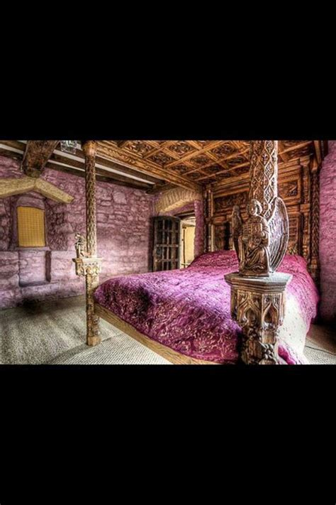 bedroom appealing gothic style bedroom medieval and 32 best images about gothic bedrooms on pinterest kat