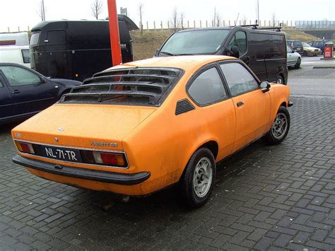 opel kadett 1978 topworldauto gt gt photos of opel kadett coupe photo galleries