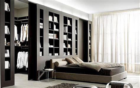 etagere pour placard 608 chambre design avec dressing