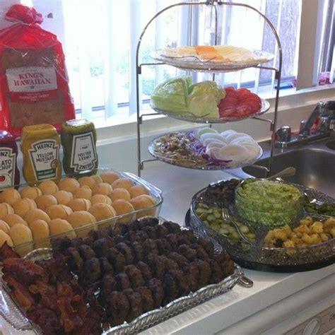 hot bar themes best 25 hot dog bar ideas on pinterest hot dog stand