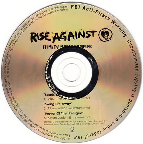 rise against swing life away download rise against swing life away instrumental listen