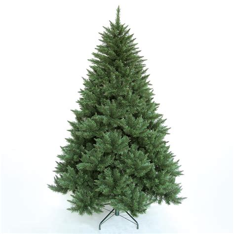 artificial christmas trees edmonton alberta best images