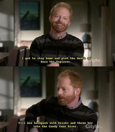 modern family quote quote number 609523 picture