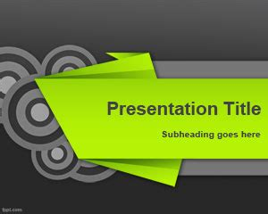 design powerpoint keren 2010 download 240 template powerpoint keren tutorial komputer