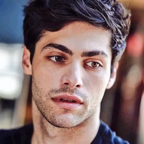 matthew daddario diet best 20 hot actors ideas on pinterest