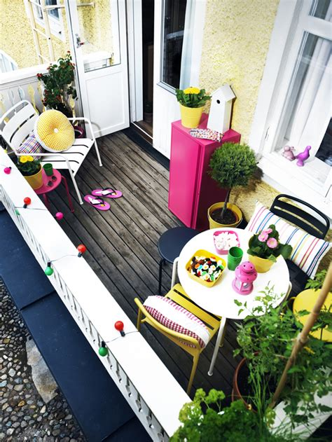 tiny ikea balcony decor ideas 35 small balcony ideas apartment balcony ideas
