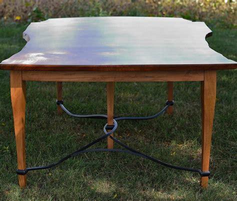 Handcrafted Furniture Pennsylvania - custom wood furniture lancaster harrisburg pa